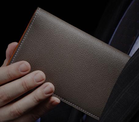 wallet-pc
